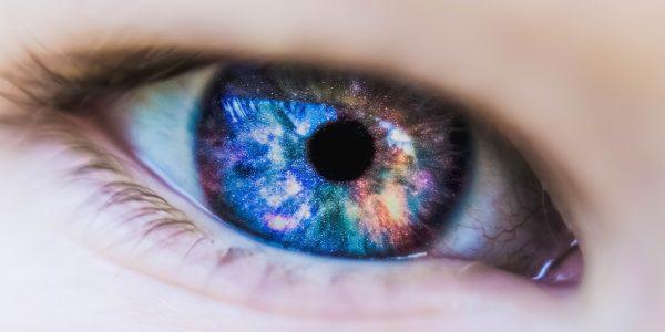 lentilles couleurs