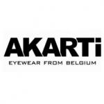 Akarti square