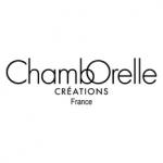 Chamborelle square