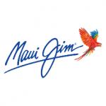 Maui Jim square
