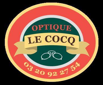 optique le cocq