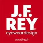 jfrey_logo