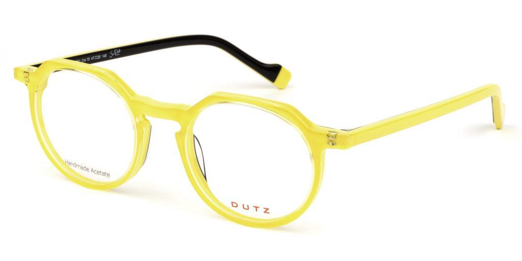 Dutz DZ2251